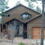 Show Low Arizona Cabin Rentals Vacation White Mountain Cabin Rentals
