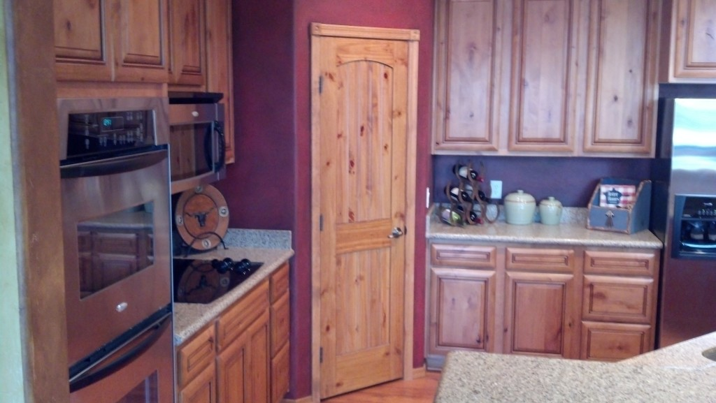Show Low Arizona Cabin Rental Vacation