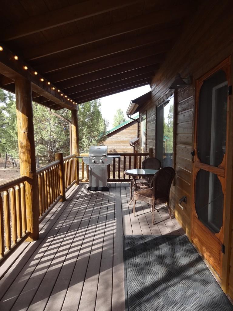 show low arizona cabin rentals bugling elk cabin white
