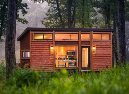 tiny houses in arizona. Tiny Home Community - Pinetop-Lakeside, Arizona. Houses In Arizona