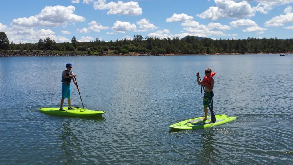 Canoe, Kayak , Pedal Boat Rentals