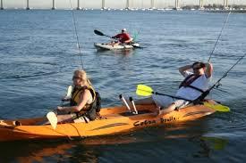 Canoe kayak pedal boat rentals white mountain cabin for Fishing kayak for big guys