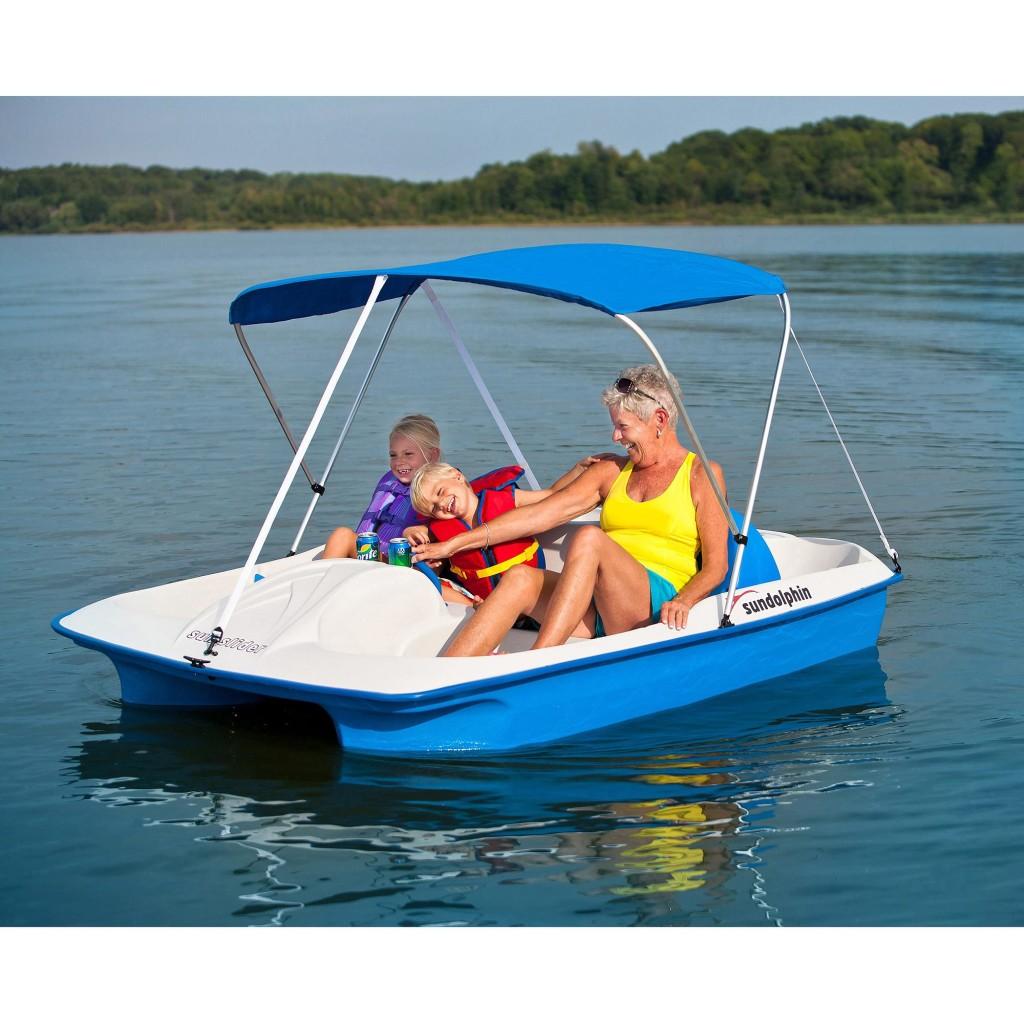 Canoe Kayak Pedal Boat Rentals White Mountain Cabin