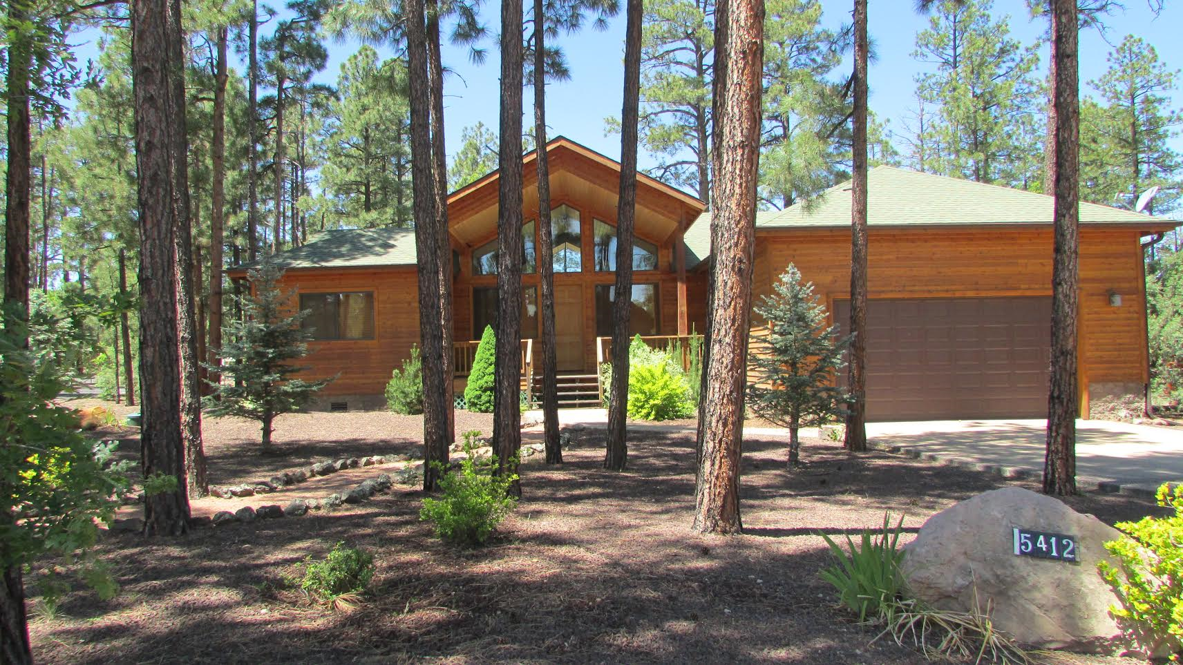 arizona pinetop als cabin rent cab sedona cottage in cheap small flagstaff cabins weekend rentals payson az